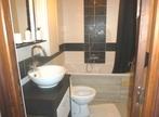 Vente Maison 4 pièces 60m² Saint-Laurent-de-la-Salanque (66250) - Photo 7