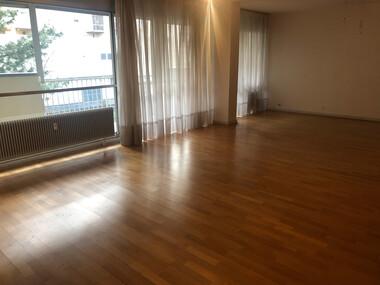 Vente Appartement 5 pièces 121m² Mulhouse (68100) - photo