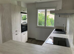Sale House 4 rooms 60m² Luxeuil-les-Bains (70300) - Photo 6