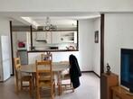 Vente Immeuble 7 pièces 230m² Saint-Hilaire-du-Rosier (38840) - Photo 3