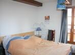 Sale House 5 rooms 75m² Lombez (32220) - Photo 3