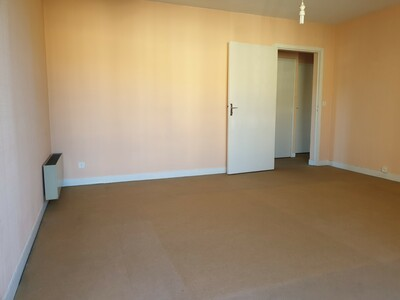 Vente Appartement 2 pièces 49m² Billère (64140) - Photo 2