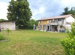 Vente Maison 4 pièces 109m² Lapeyrouse-Mornay (26210) - Photo 1