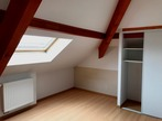 Sale Apartment 4 rooms 84m² Poisy (74330) - Photo 8