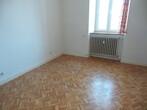 Location Appartement 4 pièces 97m² Huningue (68330) - Photo 8