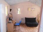 Vente Maison 7 pièces 165m² La Motte-d'Aigues (84240) - Photo 16