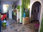 Location Appartement 3 pièces 90m² Grenoble (38100) - Photo 13