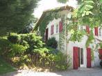 Vente Maison 7 pièces 170m² Hasparren (64240) - Photo 4