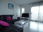 Sale Apartment 4 rooms 77m² Sassenage (38360) - Photo 12