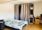 Vente Maison 3 pièces 70m² Saint-Genix-sur-Guiers (73240) - Photo 10