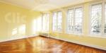 Vente Appartement 5 pièces 101m² Saint-Cyr-l'École (78210) - Photo 2