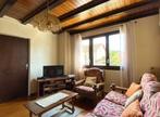 Vente Maison 6 pièces 160m² Voiron (38500) - Photo 6
