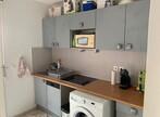 Vente Appartement 3 pièces 67m² SAINT FRANCOIS / GUADELOUPE - Photo 5