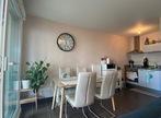 Vente Appartement 3 pièces 60m² Woippy (57140) - Photo 4