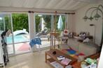 Sale House 7 rooms 180m² Bazainville (78550) - Photo 6