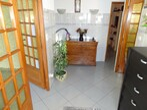 Vente Maison 5 pièces 124m² Pia (66380) - Photo 3