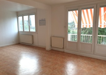 Location Appartement 3 pièces 78m² Vichy (03200) - Photo 1