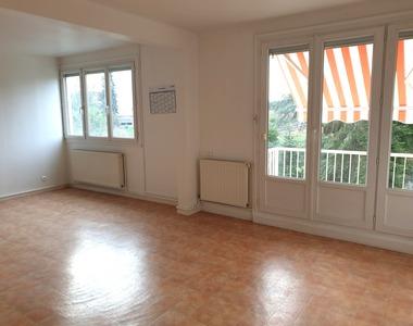 Location Appartement 3 pièces 78m² Vichy (03200) - photo