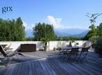 Sale Apartment 6 rooms 128m² Grenoble (38000) - Photo 1