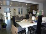 Vente Maison 8 pièces 160m² Saint-Mard (77230) - Photo 5