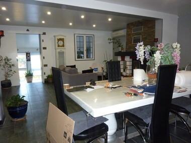 Vente Maison 8 pièces 160m² Saint-Mard (77230) - photo