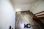 Location Appartement 2 pièces 41m² Chalon-sur-Saône (71100) - Photo 3