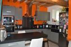 Vente Maison 3 pièces 66m² Berchères-sur-Vesgre (28260) - Photo 5