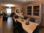 Vente Maison 95m² Wingles (62410) - Photo 1