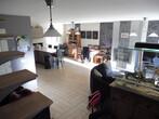 Vente Maison 5 pièces 111m² Corbelin (38630) - Photo 2