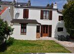 Vente Maison 4 pièces 83m² Le Havre (76600) - Photo 1