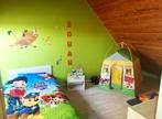 Location Maison 6 pièces 90m² Robecq (62350) - Photo 6