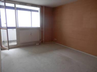 Vente Appartement 3 pièces 72m² Malo les Bains - photo