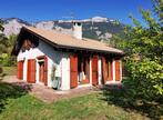 Vente Maison 5 pièces 112m² Saint-Ismier (38330) - Photo 15