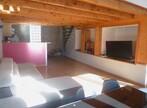 Vente Maison 3 pièces 70m² Saint-Laurent-de-la-Salanque (66250) - Photo 8