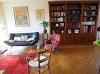 Vente Appartement 4 pièces 114m² Grenoble (38000) - Photo 16