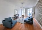 Vente Appartement 3 pièces 74m² Nantes (44000) - Photo 1
