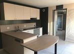 Location Maison 5 pièces 83m² Luxeuil-les-Bains (70300) - Photo 5