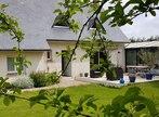 Vente Maison 7 pièces 136m² Montivilliers (76290) - Photo 3