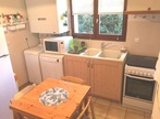 Sale House 5 rooms 112m² Seyssins (38180) - Photo 4
