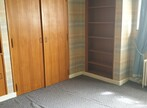 Sale Apartment 3 rooms 54m² Troyes (10000) - Photo 8