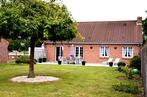 Vente Maison 6 pièces 100m² Loos-en-Gohelle (62750) - Photo 8