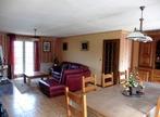 Vente Maison 4 pièces 122m² Givry (71640) - Photo 4
