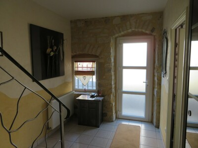 Vente Maison Billom 63160 - Photo 14