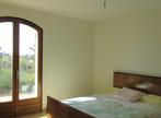 Vente Maison 5 pièces 190m² Saint-Priest (69800) - Photo 15