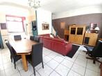 Vente Maison 10 pièces 190m² Harnes (62440) - Photo 3