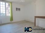 Location Appartement 3 pièces 64m² Chalon-sur-Saône (71100) - Photo 4