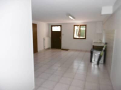 Location Maison Billom (63160) - Photo 31
