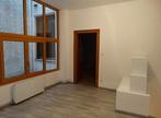 Location Appartement 3 pièces 47m² Metz (57000) - Photo 5