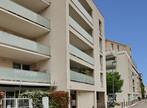 Vente Appartement 3 pièces 100m² Grenoble (38000) - Photo 13