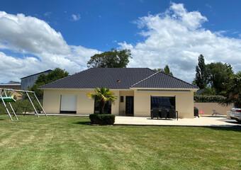 Vente Maison 6 pièces 145m² Montivilliers (76290) - Photo 1